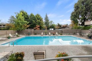 """Photo 14: 109 2101 MCMULLEN Avenue in Vancouver: Quilchena Condo for sale in """"Arbutus Village"""" (Vancouver West)  : MLS®# R2530776"""