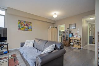 """Photo 2: 905 5885 OLIVE Avenue in Burnaby: Metrotown Condo for sale in """"METROPOLITAN"""" (Burnaby South)  : MLS®# R2428236"""