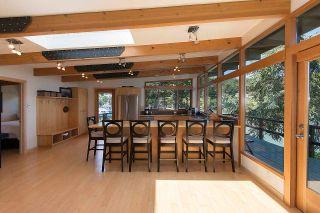Photo 33: 575 - 675 CAIN Road: Galiano Island House for sale (Islands-Van. & Gulf)  : MLS®# R2552167