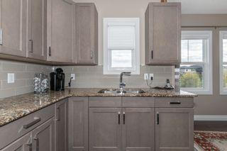 Photo 17: 21 ALTADENA Point: Sherwood Park House for sale : MLS®# E4264561