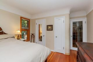 Photo 11: 1 752 Lampson St in Esquimalt: Es Rockheights House for sale : MLS®# 761678