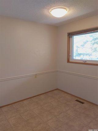 Photo 14: 110 140 Meilicke Road in Saskatoon: Silverwood Heights Residential for sale : MLS®# SK871010
