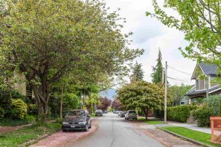 Photo 29: 3206 W 3RD Avenue in Vancouver: Kitsilano House for sale (Vancouver West)  : MLS®# R2575542