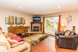 Photo 2: 721 Southeast 37 Street in Salmon Arm: Little Mountain House for sale (SE Salmon Arm)  : MLS®# 10115710