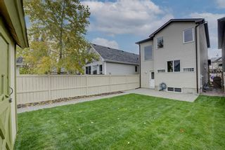 Photo 25: 88 Prestwick Heights SE in Calgary: McKenzie Towne Detached for sale : MLS®# A1153142