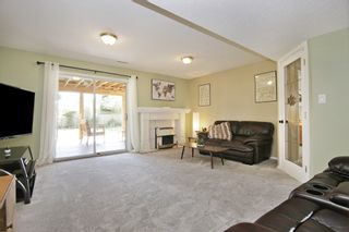 Photo 13: 44637 CUMBERLAND Avenue in Chilliwack: Vedder S Watson-Promontory House for sale (Sardis)  : MLS®# R2569858