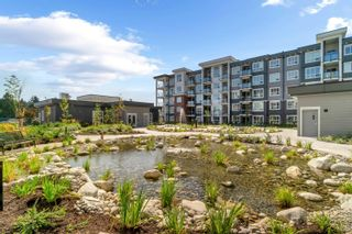 """Photo 25: 4618 2180 KELLY Avenue in Port Coquitlam: Central Pt Coquitlam Condo for sale in """"Montrose Square"""" : MLS®# R2621963"""