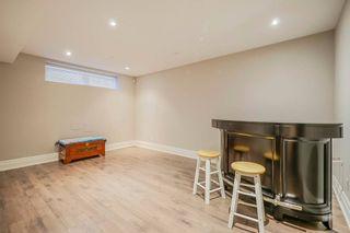 Photo 24: 43 Stubbswood Square in Toronto: Agincourt South-Malvern West House (2-Storey) for sale (Toronto E07)  : MLS®# E5264763