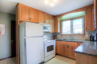Photo 5: 707 Grierson Avenue in Winnipeg: Fort Richmond Single Family Detached for sale (1K)  : MLS®# 202028093