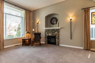 Photo 2: 13339 237A Street in Maple Ridge: Silver Valley House for sale : MLS®# R2162373