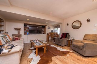 Photo 10: 42730 YARROW CENTRAL Road: Yarrow House for sale : MLS®# R2625520