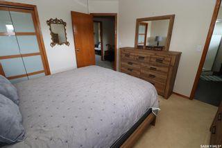 Photo 10: 602 Hurley Crescent in Saskatoon: Erindale Residential for sale : MLS®# SK855256
