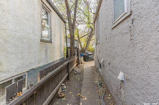 Photo 19: 2309 Lorne Avenue in Saskatoon: Exhibition Residential for sale : MLS®# SK872511