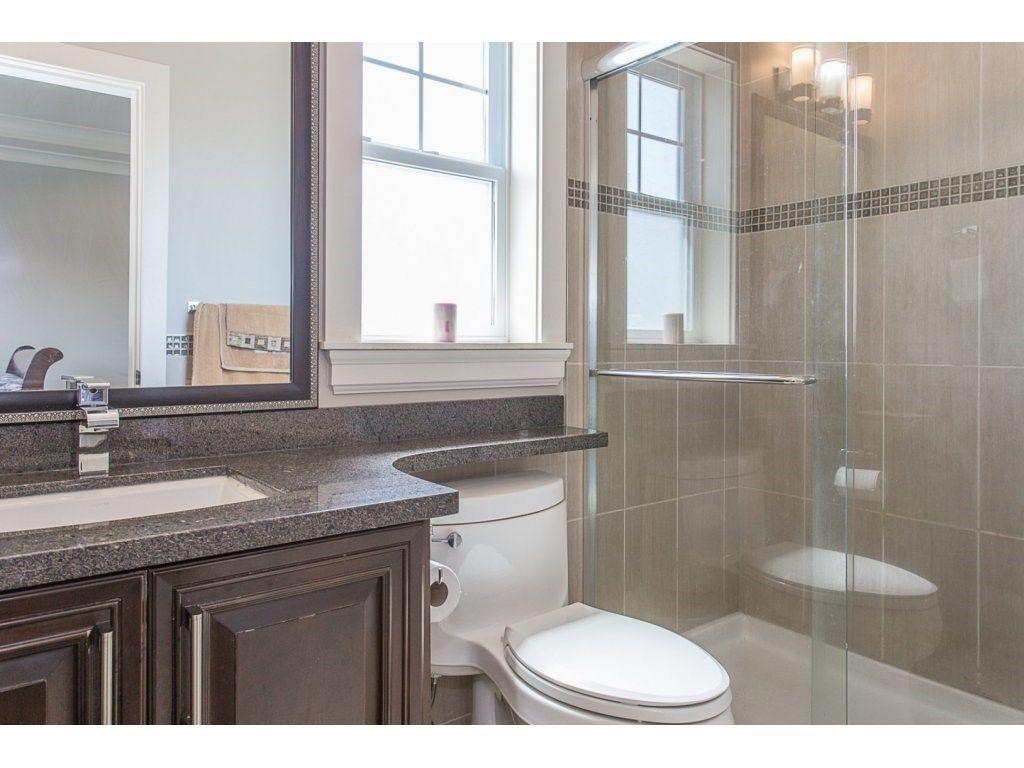 Photo 14: Photos: 18815 53A Avenue in Surrey: Cloverdale BC House for sale (Cloverdale)  : MLS®# R2272944