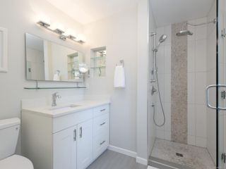 Photo 14: 1575 Craigiewood Crt in : SE Mt Doug House for sale (Saanich East)  : MLS®# 875730