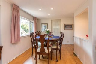 Photo 15: 3190 Richmond Rd in : SE Camosun House for sale (Saanich East)  : MLS®# 880071