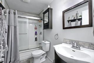 Photo 9: 3930 Doverdale Crescent SE in Calgary: Dover Row/Townhouse for sale : MLS®# A1098449