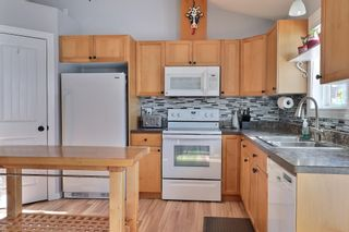 Photo 9: 4433 53 Avenue: St. Paul Town House for sale : MLS®# E4248270