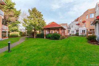 Photo 15: 208 930 North Park St in VICTORIA: Vi Central Park Condo for sale (Victoria)  : MLS®# 804029