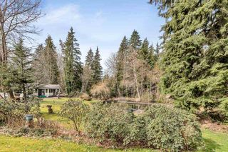 """Photo 2: 12954 MILL Street in Maple Ridge: Silver Valley House for sale in """"SILVER VALLEY/FERN CRESCENT"""" : MLS®# R2553509"""