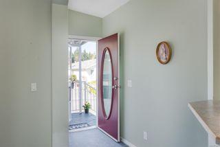 Photo 4: 33 658 Alderwood Rd in : Du Ladysmith Manufactured Home for sale (Duncan)  : MLS®# 873299