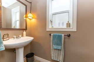 Photo 17: 557 STEWART Crescent in Edmonton: Zone 53 House for sale : MLS®# E4241896