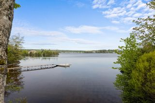 Photo 2: 51 Sandy Point Road in Porters Lake: 31-Lawrencetown, Lake Echo, Porters Lake Residential for sale (Halifax-Dartmouth)  : MLS®# 202114719
