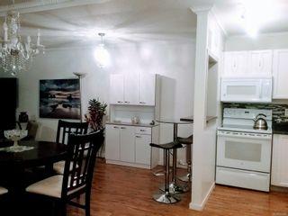 Photo 6: 206 160 Vancouver Ave in : Na Brechin Hill Condo for sale (Nanaimo)  : MLS®# 873942