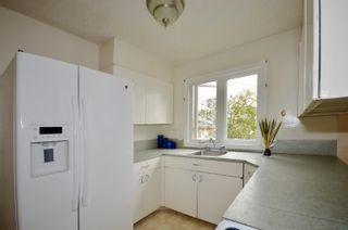 Photo 7: 12915 82 Street in Edmonton: Zone 02 House Half Duplex for sale : MLS®# E4260618