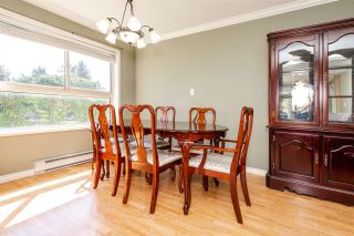 """Photo 3: 101 33731 MARSHALL Road in Abbotsford: Central Abbotsford Condo for sale in """"Stephanie Place"""" : MLS®# R2318519"""