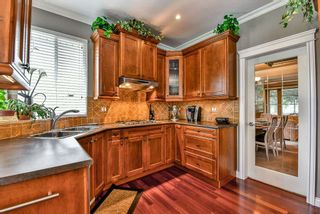 """Photo 27: 15469 37A Avenue in Surrey: Morgan Creek House for sale in """"ROSEMARY HEIGHTS"""" (South Surrey White Rock)  : MLS®# R2090418"""