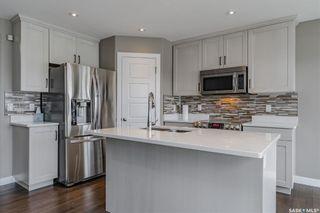 Photo 9: 1003 Kolynchuk Crescent in Saskatoon: Stonebridge Residential for sale : MLS®# SK868077