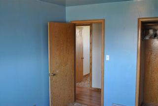 Photo 27: 231067 Range Road 230: Rural Wheatland County Detached for sale : MLS®# C4295068