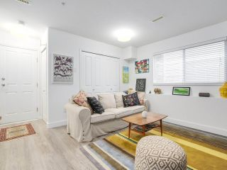 """Photo 16: 1165 VIDAL STREET: White Rock Townhouse for sale in """"Montecito by the Sea"""" (South Surrey White Rock)  : MLS®# R2204534"""