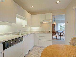 Photo 6: 202 1100 Union Rd in VICTORIA: SE Maplewood Condo for sale (Saanich East)  : MLS®# 775507