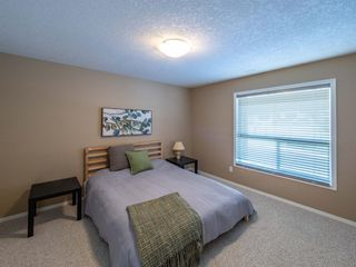 Photo 23: 260 Harvest Grove Place NE in Calgary: Harvest Hills Residential for sale : MLS®# A1062978