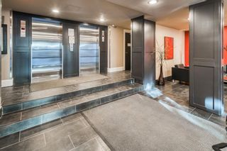 Photo 4: 703 733 14 Avenue SW in Calgary: Beltline Apartment for sale : MLS®# A1117485