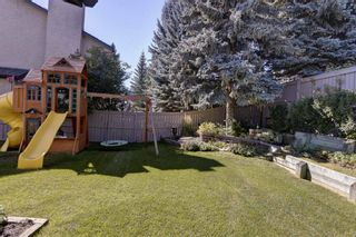 Photo 49: 315 Woodhaven Bay SW in Calgary: Woodbine Detached for sale : MLS®# A1144347