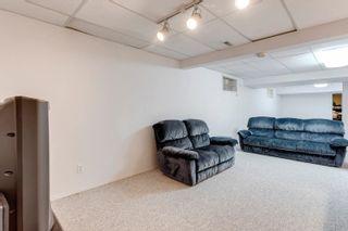 Photo 29: 10712 11 Avenue in Edmonton: Zone 16 House for sale : MLS®# E4256325