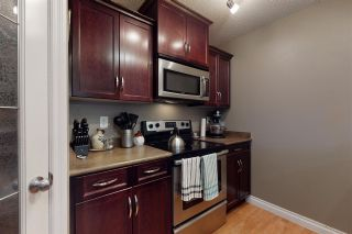 Photo 4: 1559 Rutherford Road in Edmonton: Zone 55 House Half Duplex for sale : MLS®# E4225533