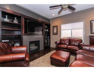 Photo 5: 162 ASPENSHIRE Drive SW in Calgary: Aspen Woods House for sale : MLS®# C4101861