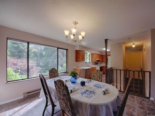 Photo 6: 185 Vista Bay Dr in : CR Willow Point House for sale (Campbell River)  : MLS®# 882299