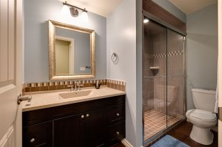 Photo 37: 1163 TORY Road in Edmonton: Zone 14 House for sale : MLS®# E4242011