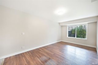 Photo 24: 172 2450 161A STREET in Surrey: Grandview Surrey Townhouse for sale (South Surrey White Rock)  : MLS®# R2560594