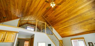 Photo 17: 173025 TWP RD 654: Rural Athabasca County Cottage for sale : MLS®# E4239039
