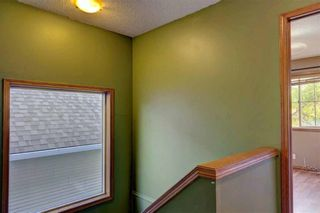 Photo 24: 110 INVERNESS Lane SE in Calgary: McKenzie Towne Detached for sale : MLS®# C4219490