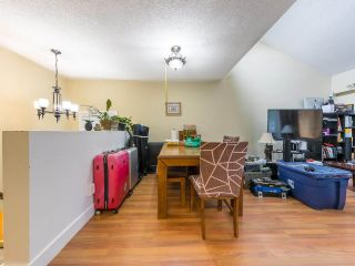 """Photo 6: 333 E 5TH Street in North Vancouver: Lower Lonsdale 1/2 Duplex for sale in """"LOWER LONSDALE"""" : MLS®# R2529429"""