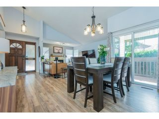 Photo 11: 10643 FRASERGLEN Drive in Surrey: Fraser Heights House for sale (North Surrey)  : MLS®# R2561811