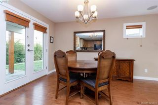 Photo 9: 3225 Mallow Crt in VICTORIA: La Walfred House for sale (Langford)  : MLS®# 836201