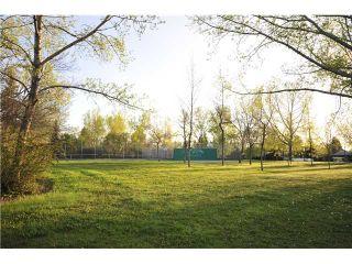 Photo 18: Lakeview-429 3131 63 Avenue SW-CALGARY-